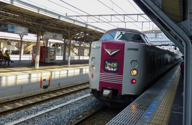 train1_art