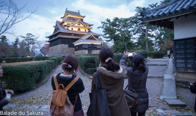 matsue chat sites How google uses information from sites or apps that use our services japan shop search hotels and more destination check-in date.