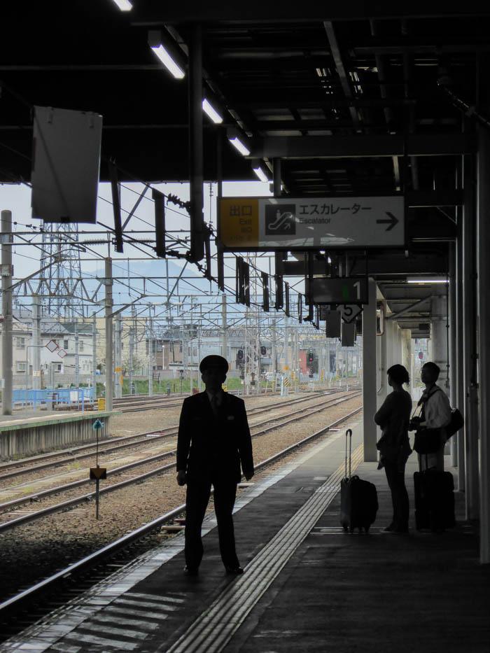 Sakura__30042014_P1040807