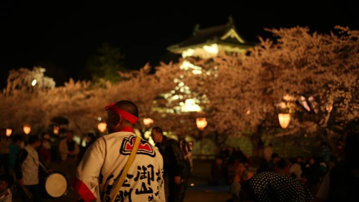 Sakura_article_hirosaki1_27042014_7V0B4906