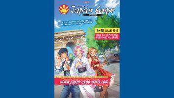 japan-expo-2016-affiche_sw