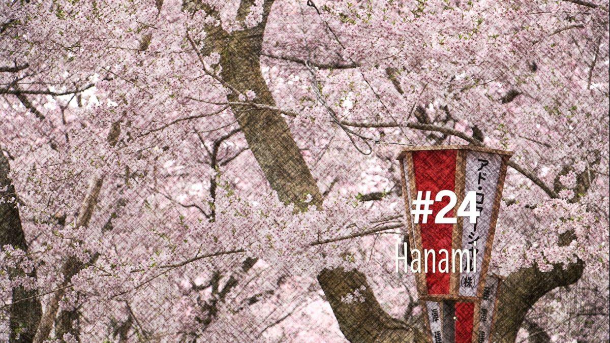 http://www.baladedusakura.com/hanami-admirer-les-fleurs-de-cerisiers-au-japon-24/