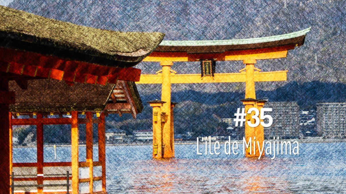 http://www.baladedusakura.com/lile-de-miyajima-35/