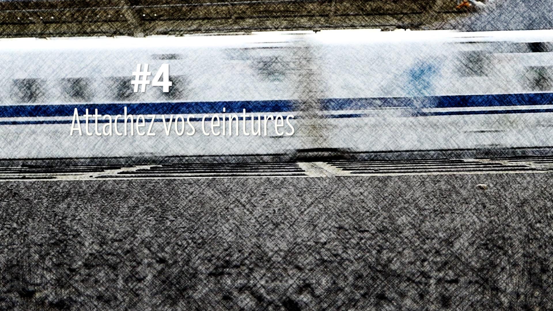 Les transports au Japon (#4)