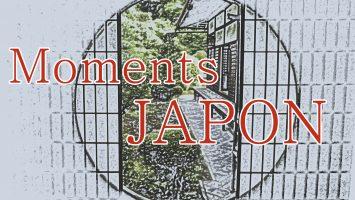 logo_moments_japon