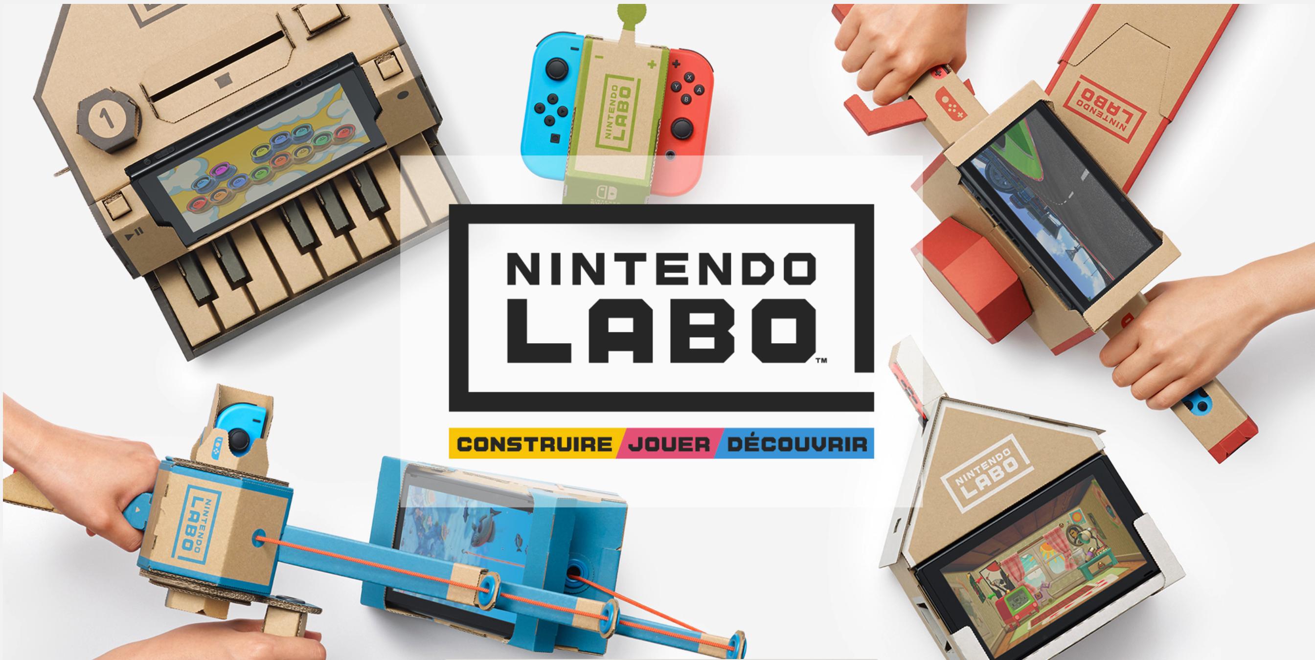 Nintedo_lab