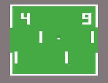 Nintendo_Color_TV_Game_6_Screenshot