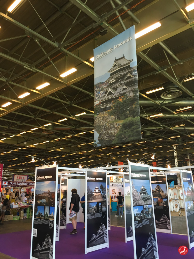 expo_je2016__sitewebbds-4