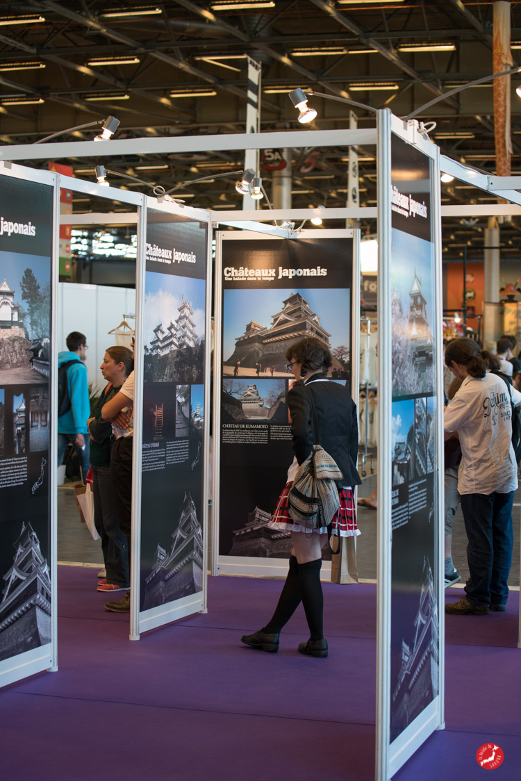 expo_je2016__sitewebbds-5