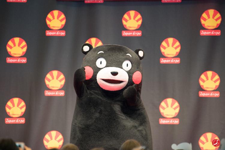 japaninamug__kumamon__sitewebbds