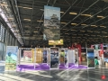 allee1__bds__expo_je2016__sitewebbds