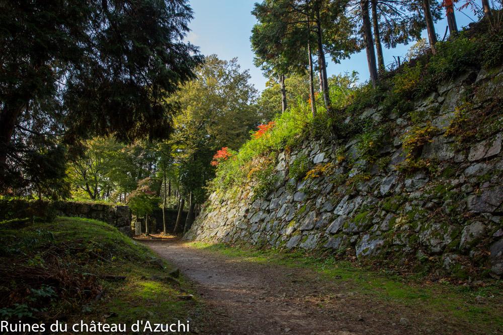 ruines_azuchi-bds-japon-12