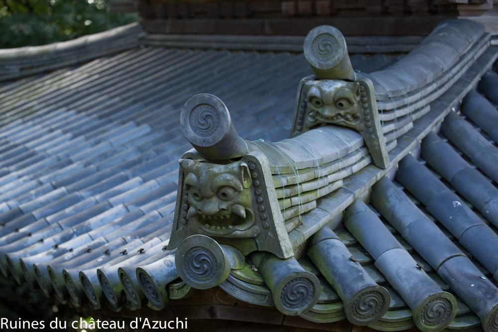 ruines_azuchi-bds-japon-14