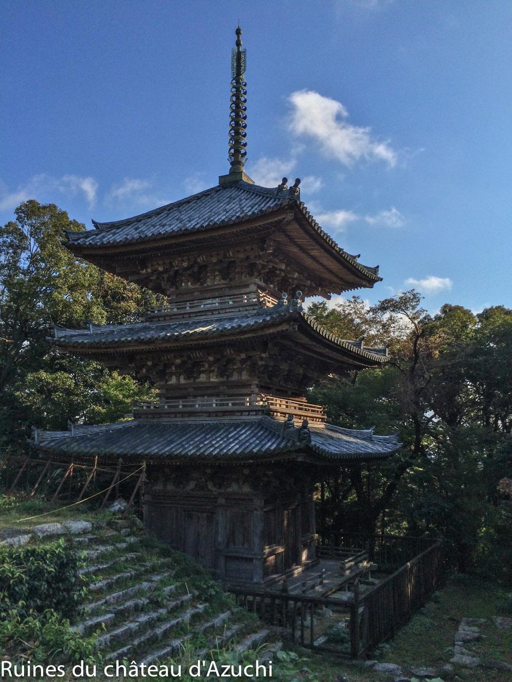 ruines_azuchi-bds-japon-19