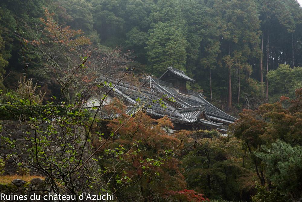 ruines_azuchi-bds-japon-2