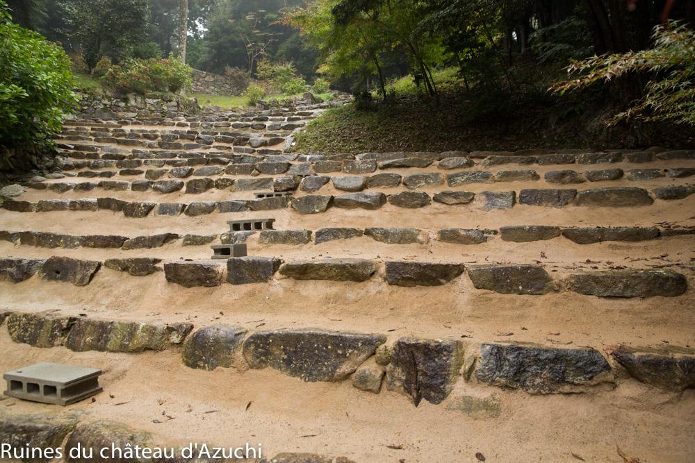 ruines_azuchi-bds-japon-3