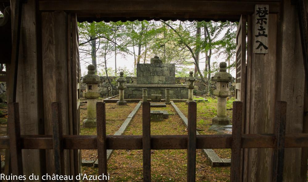 ruines_azuchi-bds-japon-6