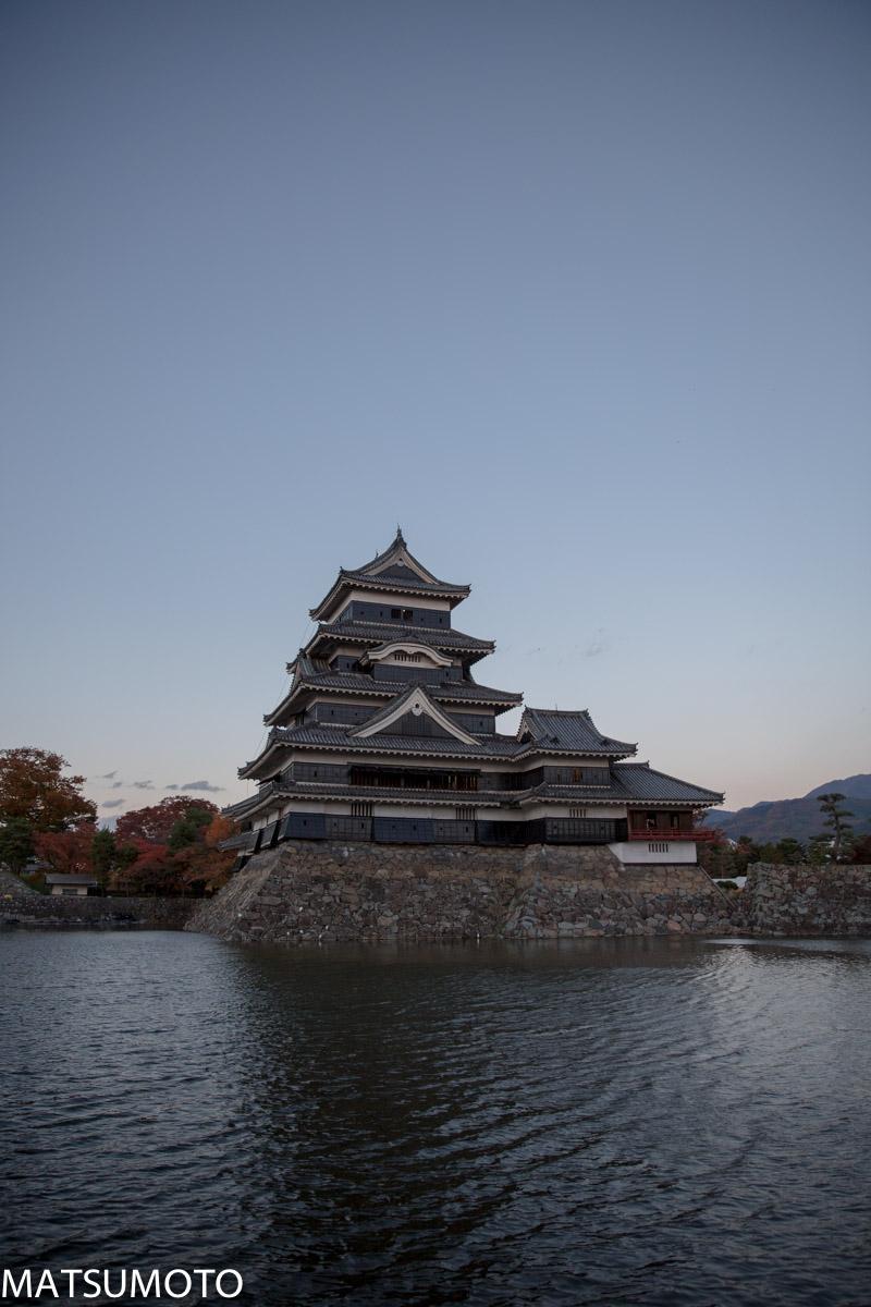 chateau_japon-matsumoto-1