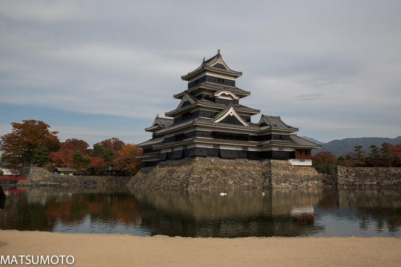 chateau_japon-matsumoto-14