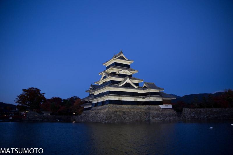 chateau_japon-matsumoto-2