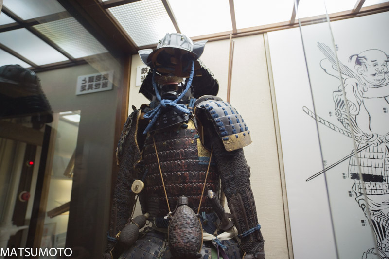 chateau_japon-matsumoto-25