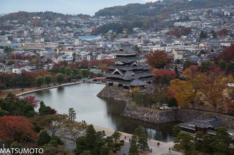 chateau_japon-matsumoto-27