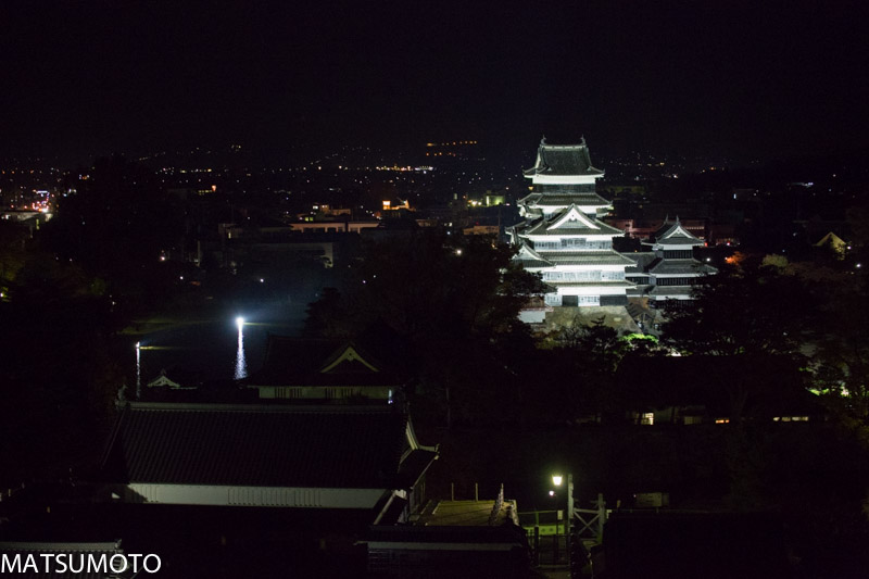 chateau_japon-matsumoto-28