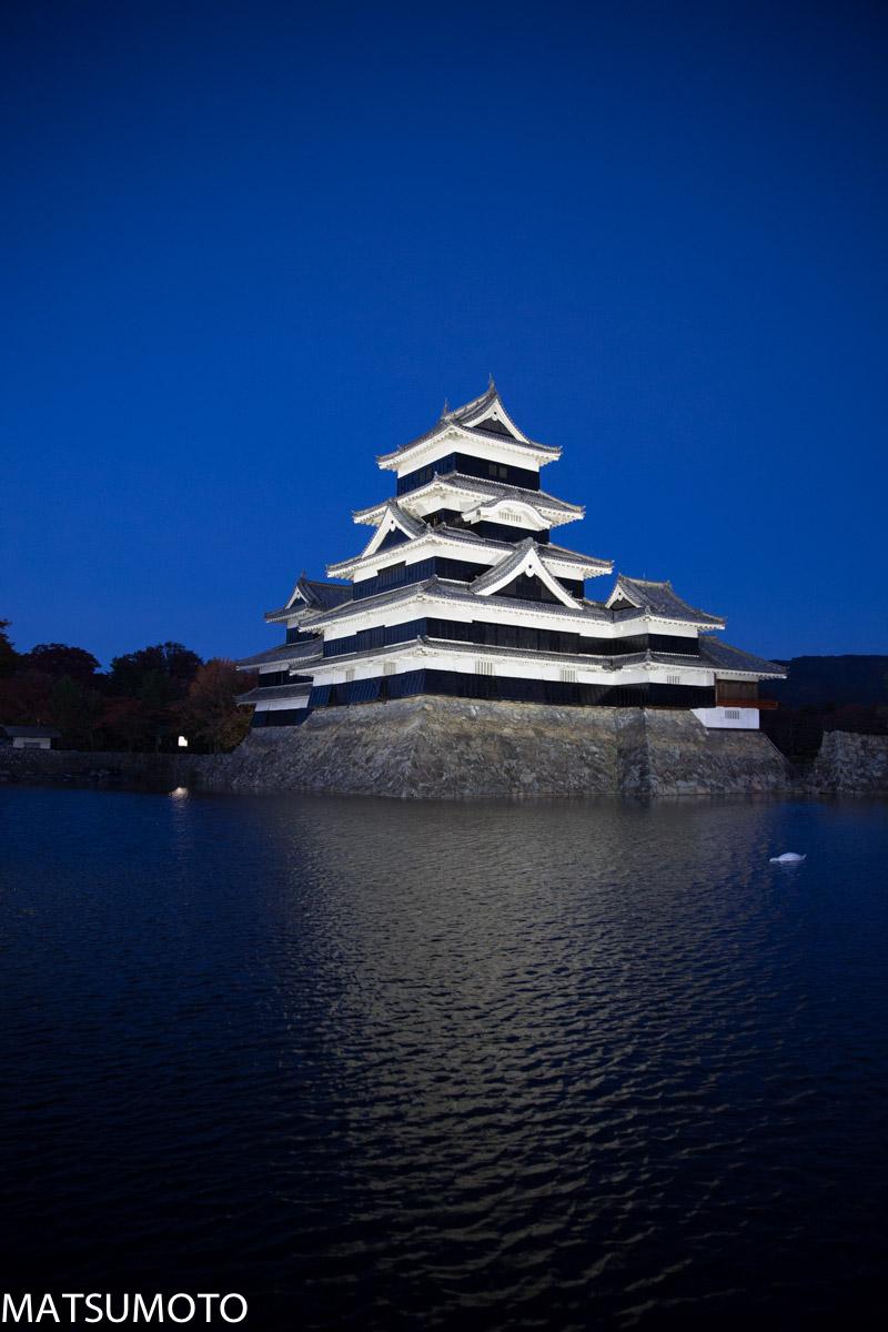 chateau_japon-matsumoto-3