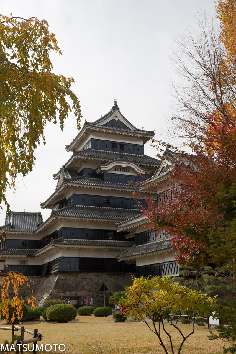 chateau_japon-matsumoto-7