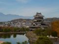 chateau_japon-matsumoto-11