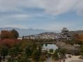 chateau_japon-matsumoto-12