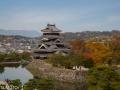 chateau_japon-matsumoto-13