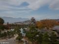 chateau_japon-matsumoto-9