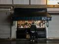 titre_21102017-IMG_7267restaurant_front