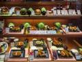 titre_31032017-IMG_3148restaurant_front