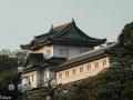 edo_castle_tokyo-10
