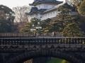 edo_castle_tokyo-15