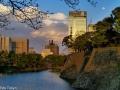 edo_castle_tokyo-22