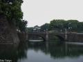 edo_castle_tokyo-3