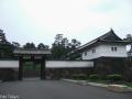 edo_castle_tokyo-6