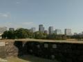 edo_castle_tokyo-8