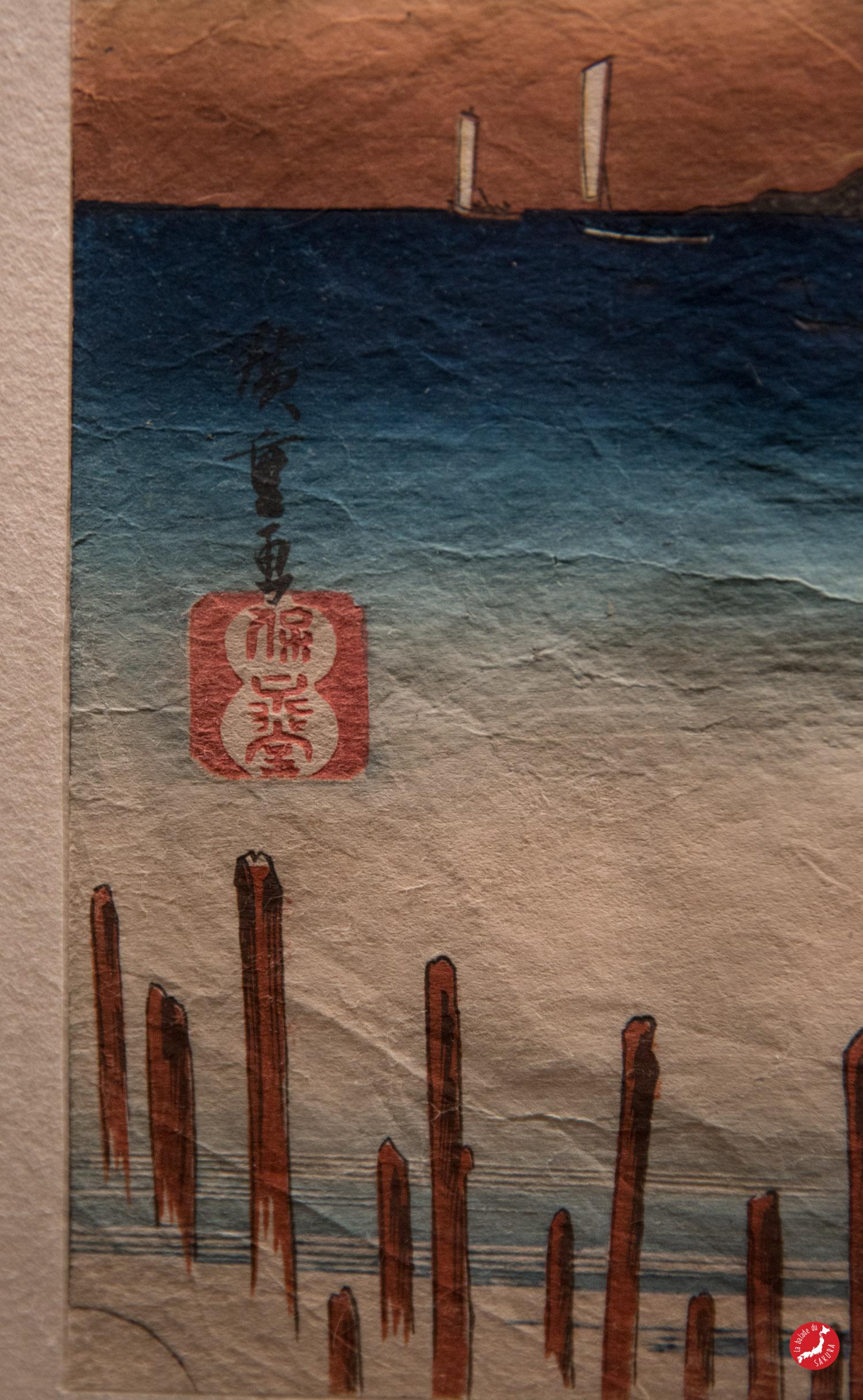 estampes-japon-paysages_japonais_expo-11