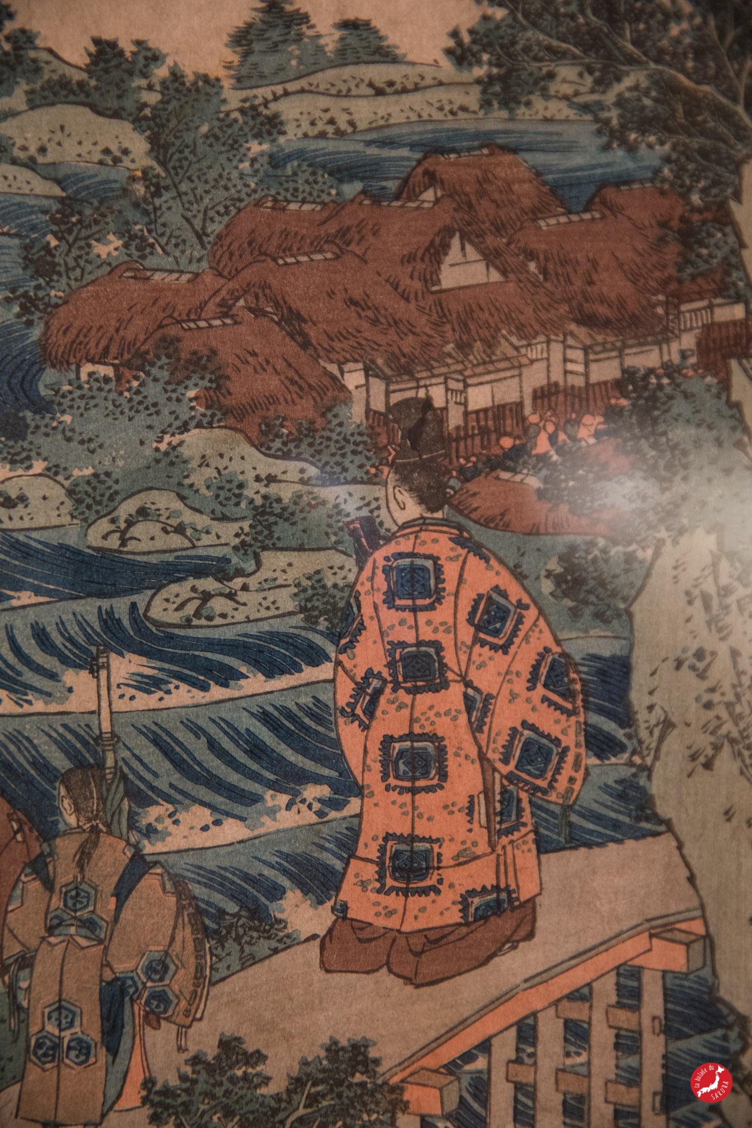 estampes-japon-paysages_japonais_expo-13