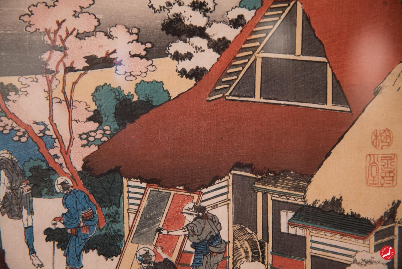 estampes-japon-paysages_japonais_expo-14