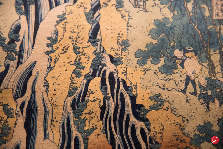 estampes-japon-paysages_japonais_expo-16