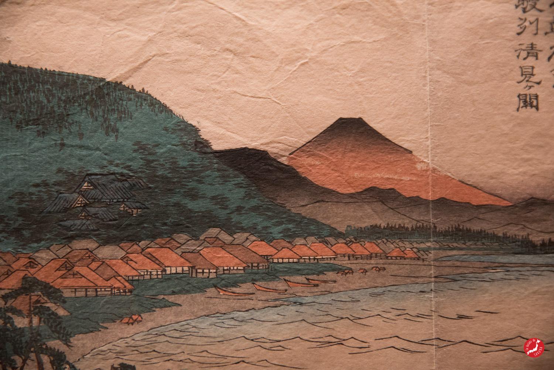 estampes-japon-paysages_japonais_expo-19