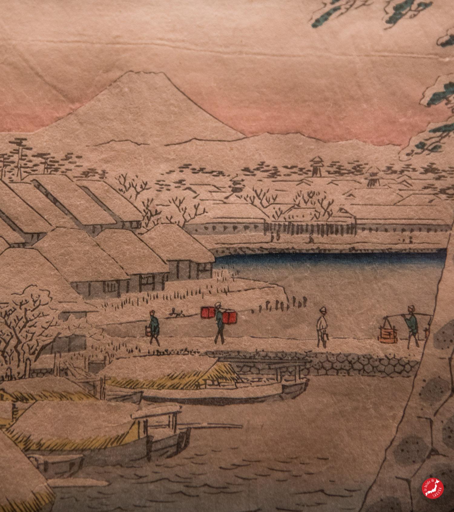 estampes-japon-paysages_japonais_expo-20
