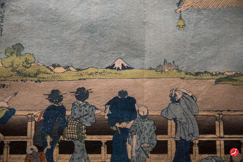 estampes-japon-paysages_japonais_expo-22