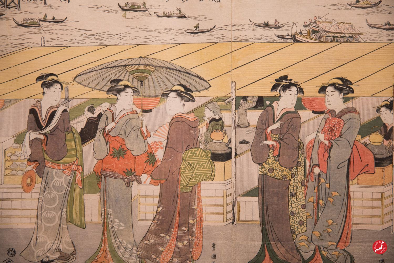 estampes-japon-paysages_japonais_expo-24