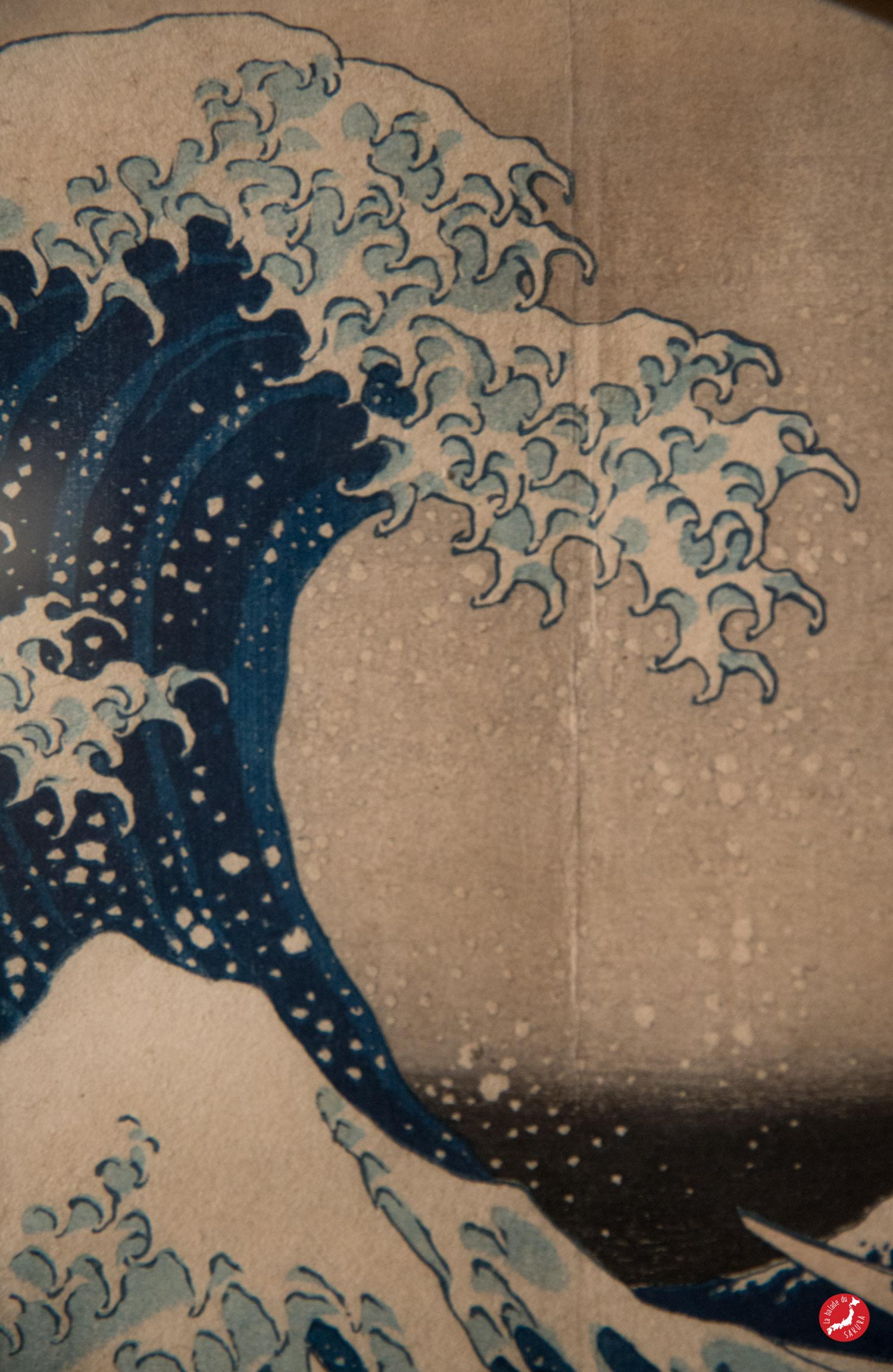 estampes-japon-paysages_japonais_expo-26